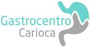 Clínica Gastrocentro Carioca
